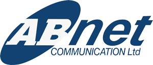 ABnet Communications Ltd