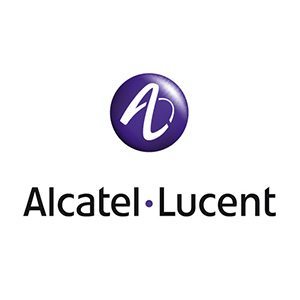 Alcatel-Lucent Enterprise (ALE)
