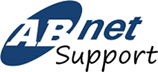 ABnet Support